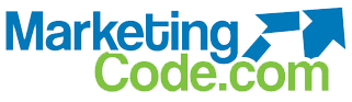 Marketing Code: Digital Marketing Agency in Columbia SC